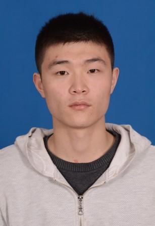 Jiantao Liu