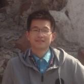 Weiwei Cui