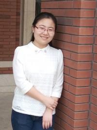 Xinyi Guo