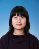 Yanna Li