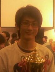 Ye Chang