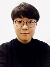 Ziyu Han