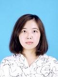 Qikun Wang